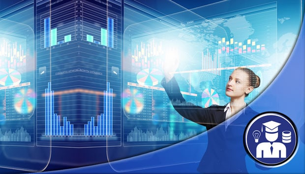 Master in Business Intelligence and Big Data