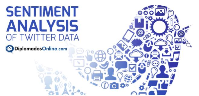 Webinar - Sentiment Analysis of Twitter Data