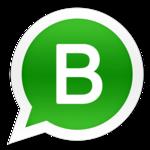 Icon_whatsapp_business_150x150