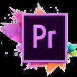 Icono_Adobe-Premiere-Pro-170x150