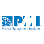 Icon_Project Management Institute_150x150
